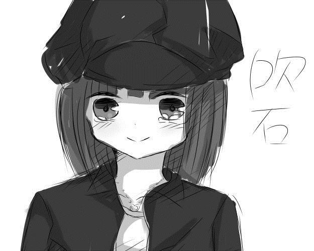 『长篇故事・2ch』那个在游戏厅遇到的不可思议的女孩(十七)