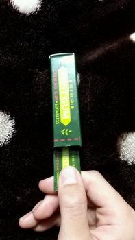 2ch翻译:这个抽拉式口香糖好可怕www