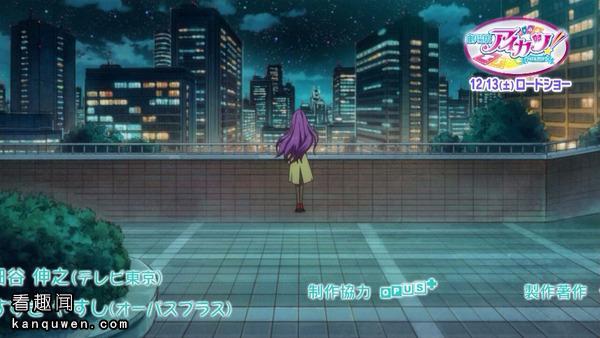 2ch翻译:发一些动画的作画失误的图像过来吧(一)