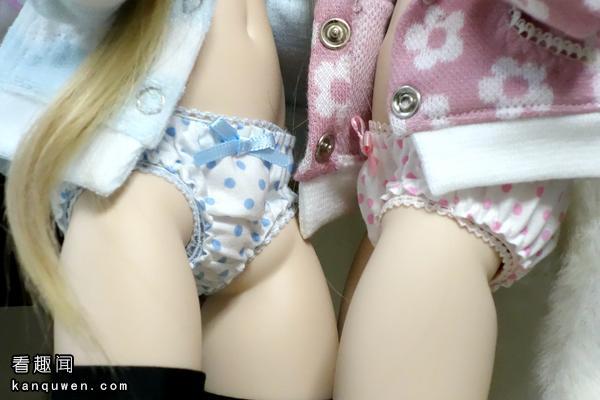 2ch翻译:女高中生的滑溜溜的大腿,仿佛能看见小裤裤