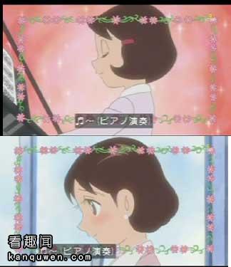『长篇故事・2ch』自哆啦A梦消失以来,已经有10年了吗......(二)