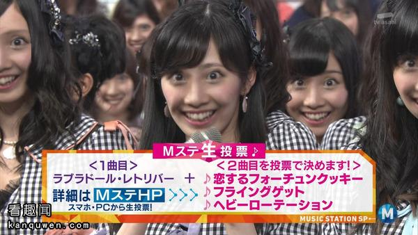 2ch翻译:来看看这个图片,5秒内不笑的话就全裸给你看!