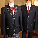 2ch:来欣赏下日本高中的女生制服吧