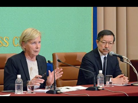 2ch:联合国称,日本女生好像有三成都援交过的样子