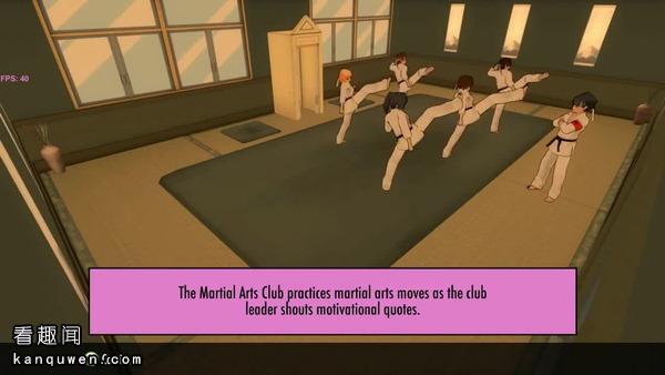 2ch:外国人开发的病娇游戏www