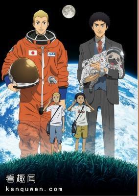 2ch:外国人选出的这5年最有观看价值的动画30个www