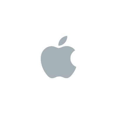 2ch:来看看苹果的入司考试吧www