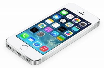 2ch:高中3年间光是没有手机就导致人生破灭了