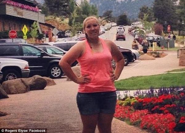 2ch:美女体育老师(26)和女高中生(17)保持性的关系被逮捕
