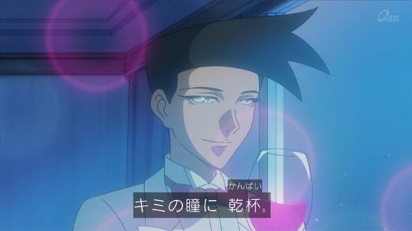 2ch:【多啦A梦】小夫,完成了超进化