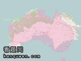 2ch:试着互换了下北海道和青森县,也太没违和感了www