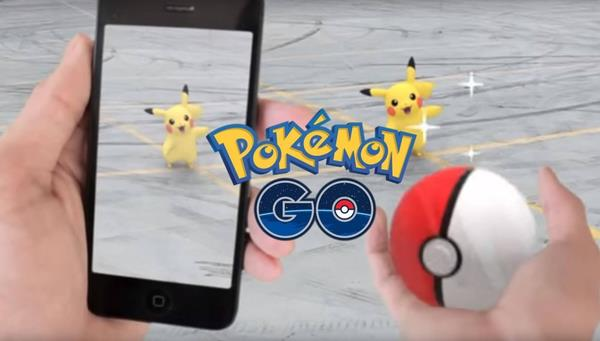 2ch:隔壁的美人姐姐(30)「那个,可以的话能教我pokemon Go的玩法吗…?」