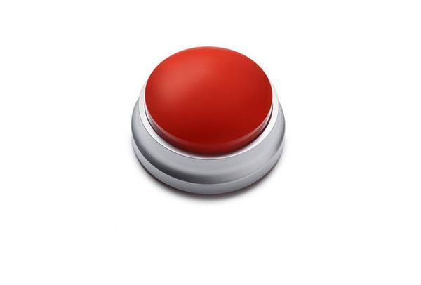 2ch:按一次可得100万,但每一天按的次数都必须比前一天的多一倍的按钮
