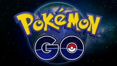 2ch:任天堂的Pokemon GO,成为了犯罪的温床