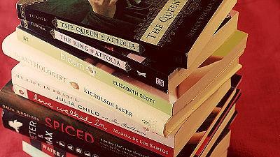 2ch:每天能将一本摸过的书完美记住并理解的能力 VS 30亿日元
