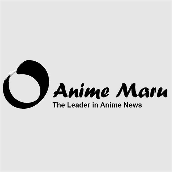 Anime Maru:带给你动画界最新的消息和评论