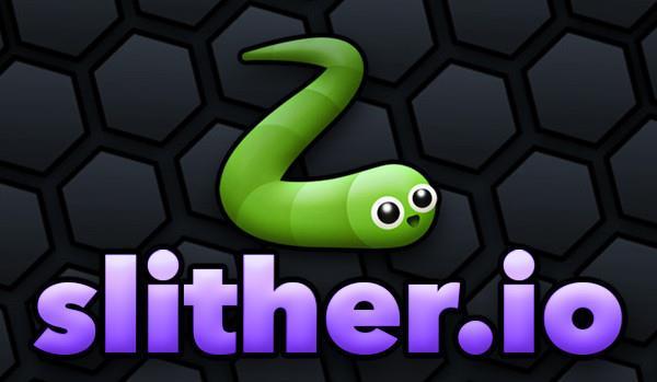 2ch:来玩让贪食蛇成长的在线游戏吧www