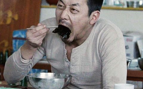 韩国人眼里的中韩日吃饭方式