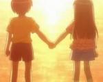 『长篇故事・2ch』讲讲我跟恋人私奔,从村里逃出来的故事(九)