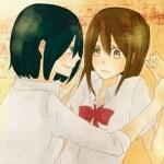 『长篇故事・2ch』想要揭穿班上太完美女孩的弱点(三十九)