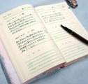『长篇故事・2ch』在老家发现了日记(四十八)