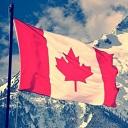 『加拿大系列』米國人游客驚訝的發現原來加拿大有自己的貨幣