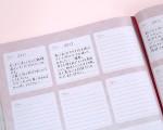 『短篇创作・2ch』男「试着读下爱妻的日记吧」(一)