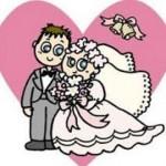 『短篇故事・2ch』和VIPPER结婚了www(一)
