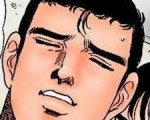 『中篇故事・2ch』我,基佬暴露→被朋友求婚(一)