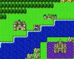 2ch:用RPG的风格来培育我的贴