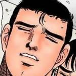『中篇故事・2ch』我,基佬暴露→被朋友求婚(三)
